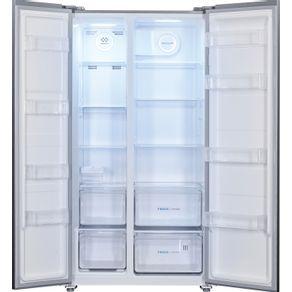 Refrigeradora-Side-By-Side-Frigidaire-de-19-Pies³-FRSG1915AV