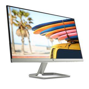 HP-24fw-Monitor-3KS62AA-3