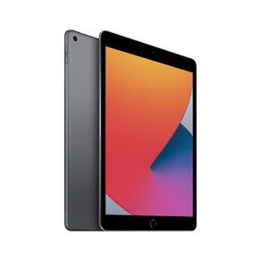 iPad-Apple-32GB-WIFI-Gris