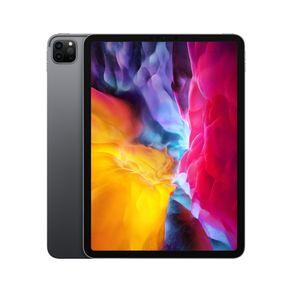 """iPadPro-11""""-WIFI--Apple-128GB-Gris"""