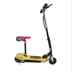 SScooter-Electrico-Jr-SuperNova-SN-C2cooter-Electrico-Jr-SuperNova-SN-C2