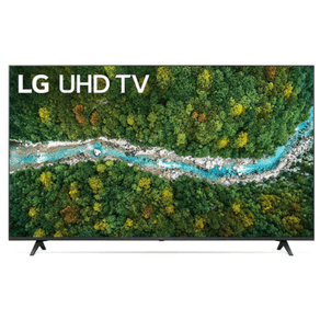 Televisor-Smart-4K-LG-de-60-pulgadas-60UP7750PSB