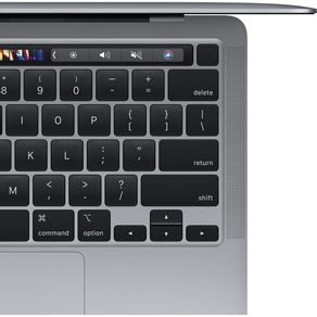 Macbook-Pro-13--8GB-Ram-256GB-SSD