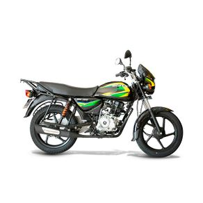 Boxer-de-150cc-negra-2022