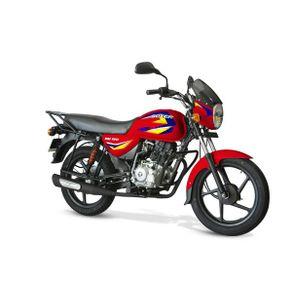 Boxer-de-150cc-roja-2022