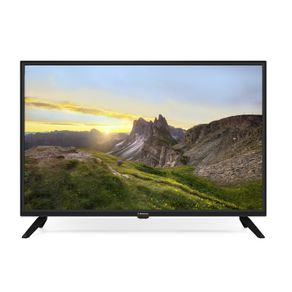 Televisor-Smart-Westinghouse-de-43-pulgadas-W43B22BT3D