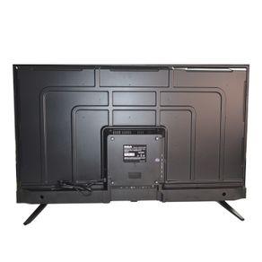 Televisor-UHD-4K-RCA-de-50-pulgadas-RC50A21S-4KSM