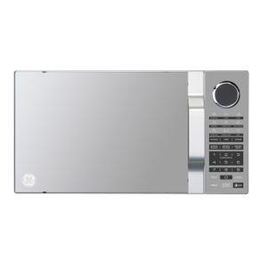 Horno-microondas-General-Electric-de-0.9-pies-MGE11SEJ