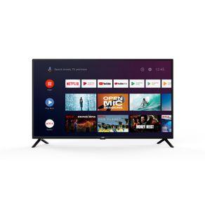 Televisor-Smart-JVC-de-40-pulgadas-40KC208