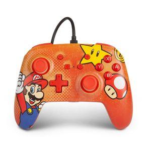 Nintendo-Switch-Control-Mario-Vintage