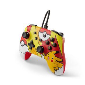 Nintendo-Switch-Control-Pikachu-Pop