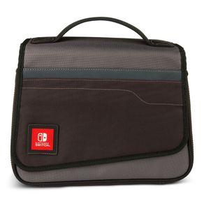 Nintendo-Switch-Funda