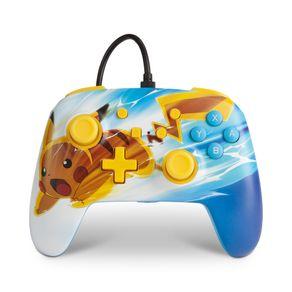 Nintendo-Switch-Control-Pikachu-Charge