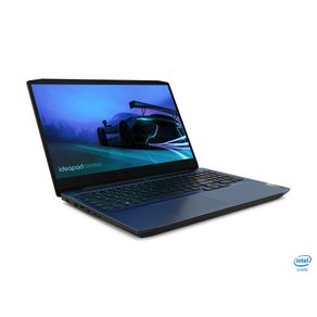 Laptop-Gaming-15--Lenovo-Core-i7-8GB-Ram-1TB-Disco-duro