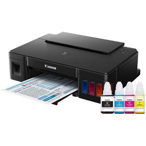 Impresora-Canon-Pixma-G1110