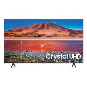 Televisor-Smart-4K-Samsung-de-58-pulgadas-UN58TU7000PXPA