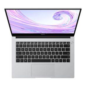 Laptop-Huwei-D14-Core-i5-16GB-Ram-512-SSD