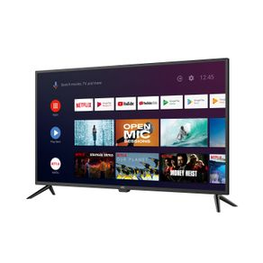 Televisor-Smart-JVC-de-42-pulgadas-FHD-42KC208