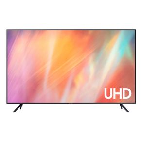 Televisor-4K-Samsung-de-50-pulgadas-50AU7000