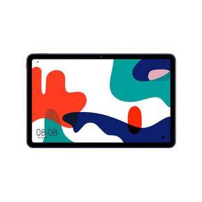 Tablet-Huawei-T10-Wi-Fi-4GB-Ram