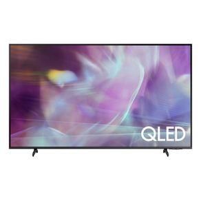 Televisor-Qled--Samsung-de-65-pulgadas-QN60Q60AAPXPA