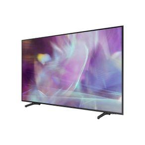 Televisor-Qled-Samsung-de-60-pulgadas-QN60Q60AAPXPA